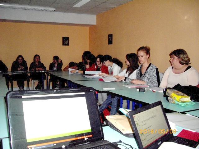 Le fonctionnement des collectivités territoriales