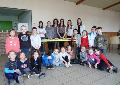 2016-03-15-1ere-sapat-ecole-maternelle-corvol-04