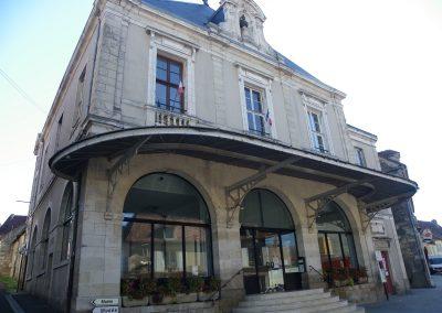 2016-03-30-2nde-ap-patrimoine-varzy-01