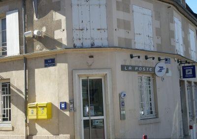 2016-03-30-2nde-ap-patrimoine-varzy-02