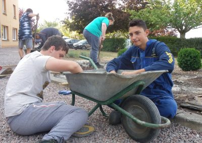 2016-09-14-2nde-1-ap-entretiens-espaces-verts-01
