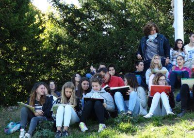2016-10-04-3eme-lecture-du-paysage-montenoison-07
