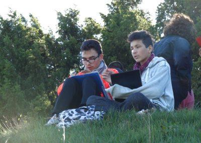 2016-10-04-3eme-lecture-du-paysage-montenoison-09