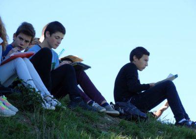 2016-10-04-3eme-lecture-du-paysage-montenoison-12