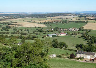 2016-10-04-3eme-lecture-du-paysage-montenoison-13
