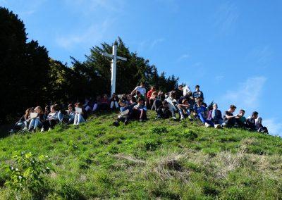 2016-10-04-3eme-lecture-du-paysage-montenoison-15