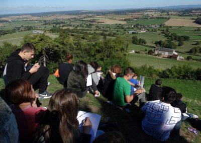 2016-10-04-3eme-lecture-du-paysage-montenoison-19