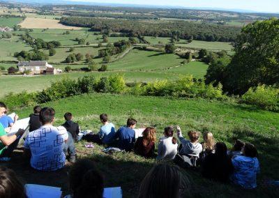 2016-10-04-3eme-lecture-du-paysage-montenoison-20