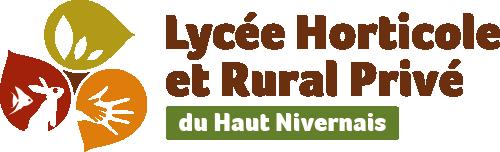 Lycee de Varzy