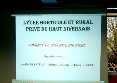 2013-03-13-prevention_routiere_1_a_sapat_09
