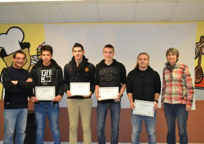 2015-12-11-remise-diplome-08