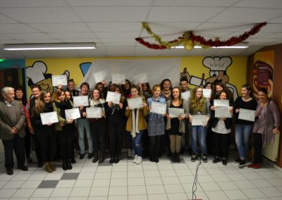 2015-12-11-remise-diplome-10
