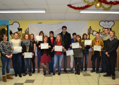 2015-12-11-remise-diplome-11
