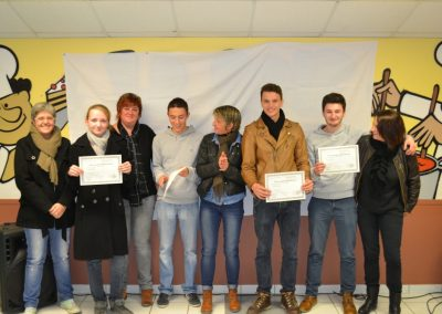 2015-12-11-remise-diplome-12