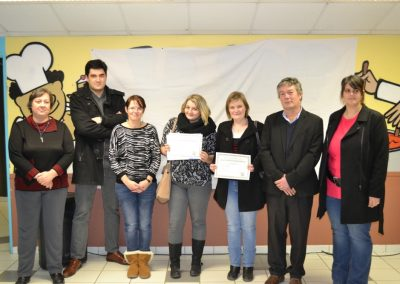 2015-12-11-remise-diplome-15
