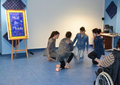 2016-03-03-danse-term-tcva-08