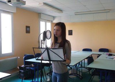2016-04-28-2nde-sapat-livre-audio-06
