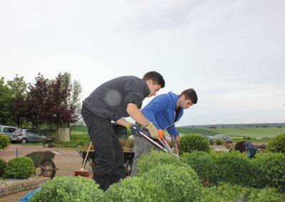 2016-05-12-2nde-njpf-entretien-espaces-verts-lycee-10