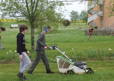 2016-05-12-2nde-njpf-entretien-espaces-verts-lycee-12