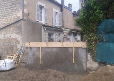 2016-05-23-27-1-ap-chantier-muret-29