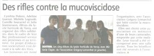 article-2014-06-12