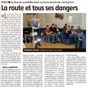 article-2016-05-15