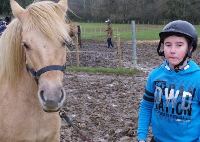 2018.01.15.4eme-equitation.01
