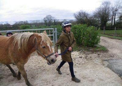 2018.01.15.4eme-equitation.03