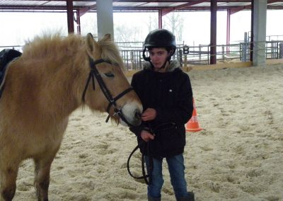 2018.01.15.4eme-equitation.04