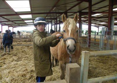 2018.01.15.4eme-equitation.05