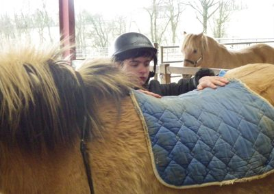 2018.01.15.4eme-equitation.06