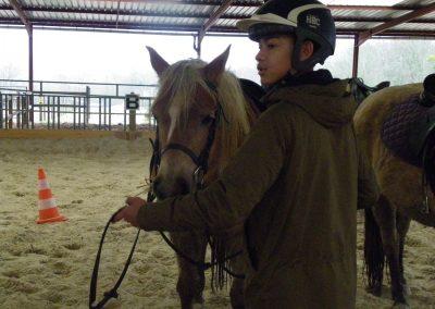 2018.01.15.4eme-equitation.07