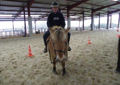 2018.01.15.4eme-equitation.08