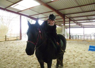 2018.01.15.4eme-equitation.09