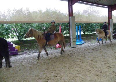 2018.01.15.4eme-equitation.10