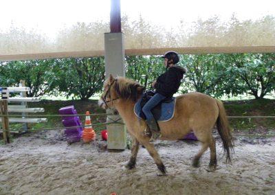 2018.01.15.4eme-equitation.13