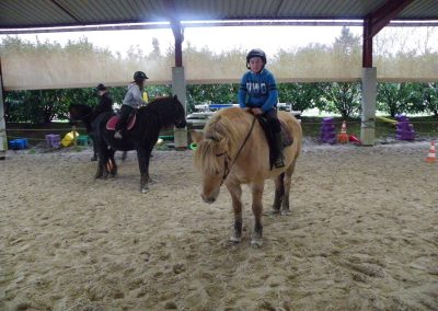 2018.01.15.4eme-equitation.14