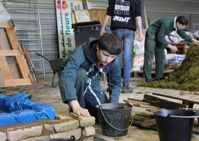 2018.04.04-2nde-NJPF-concours-aménagements-paysagers.18