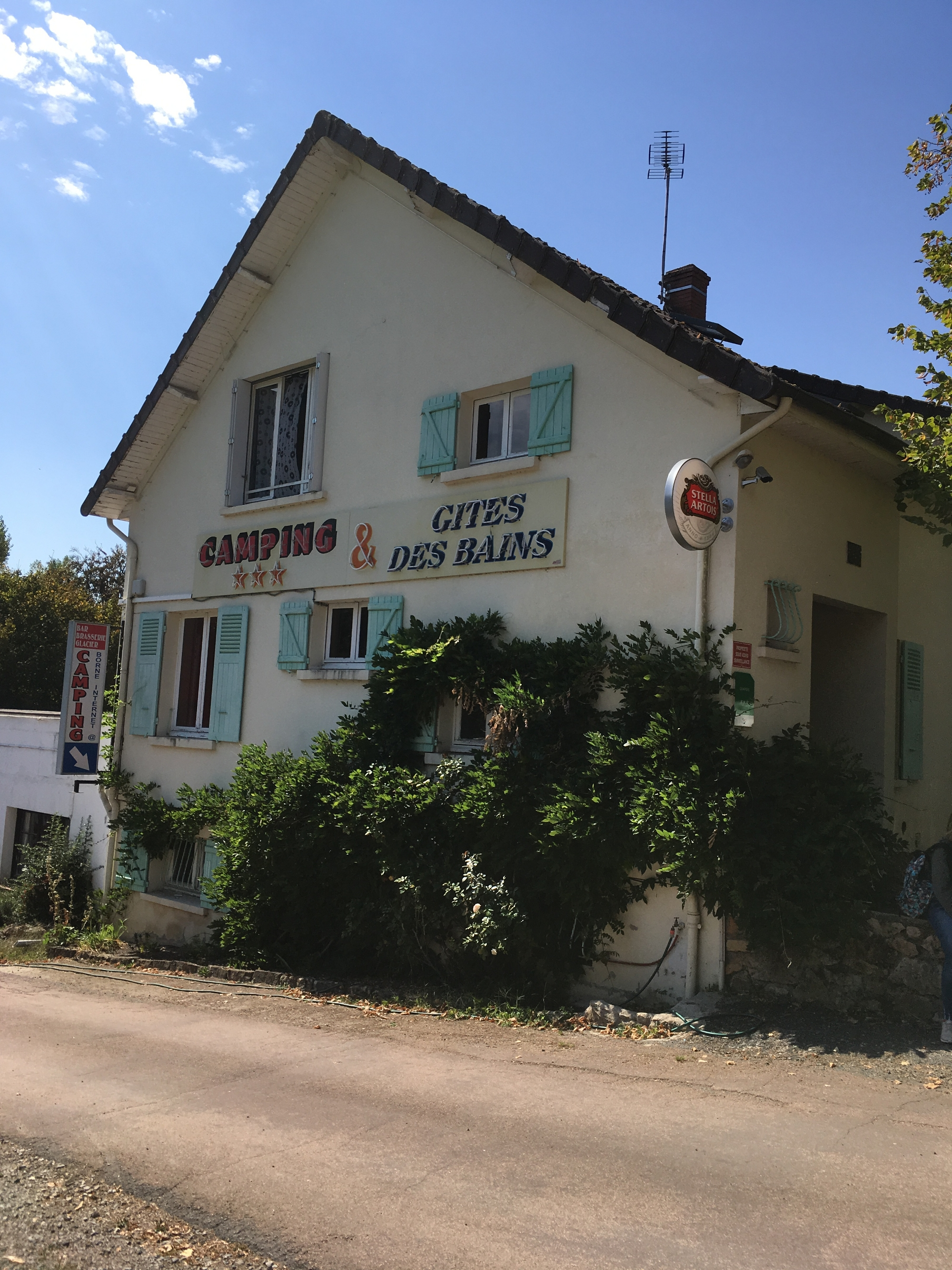 2018.09.12-filiere-SAPAT-Saint-Honore-les-Bains.16
