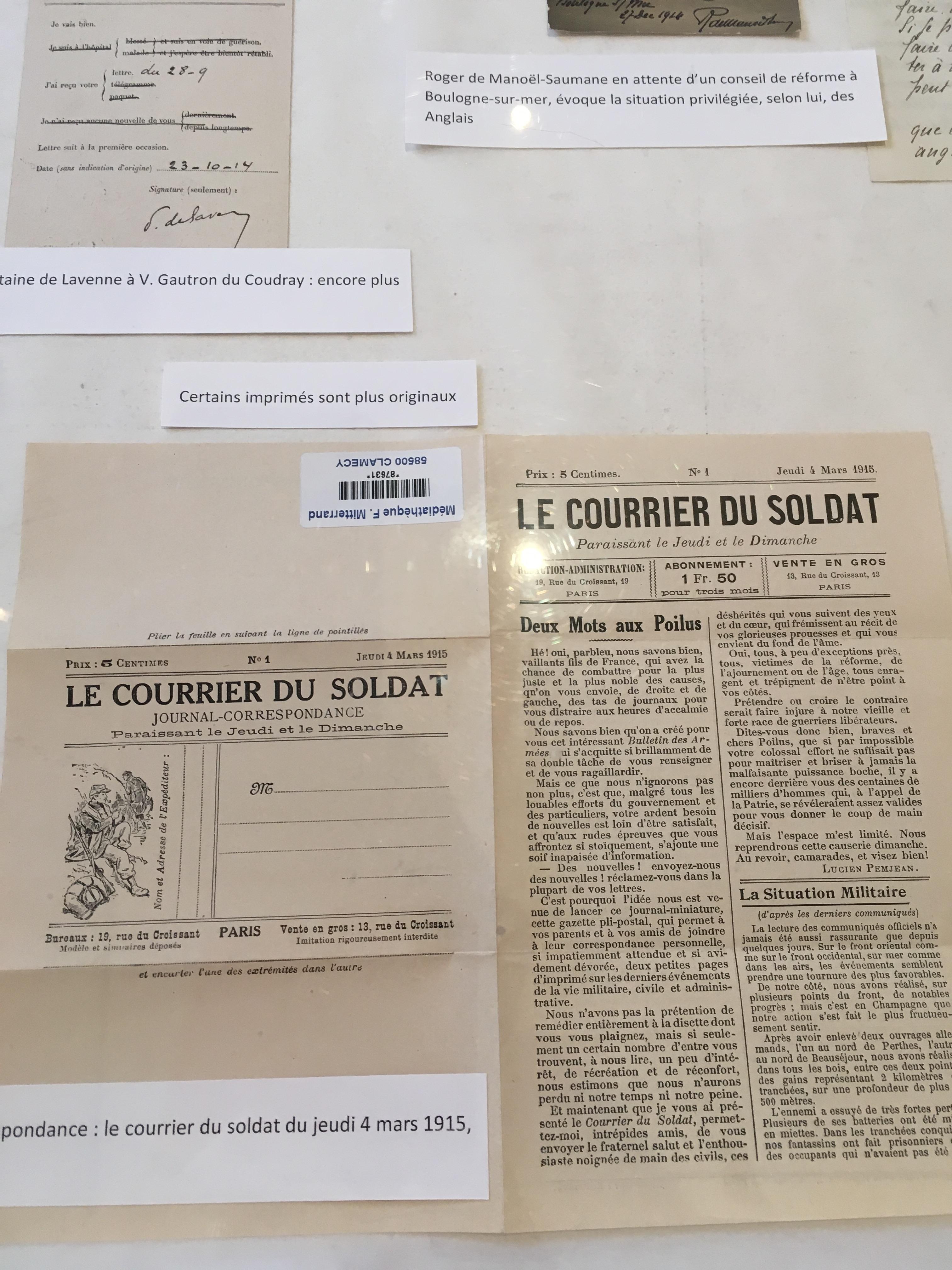 2018.10.09-3eme-expo-propagande-guerre.07