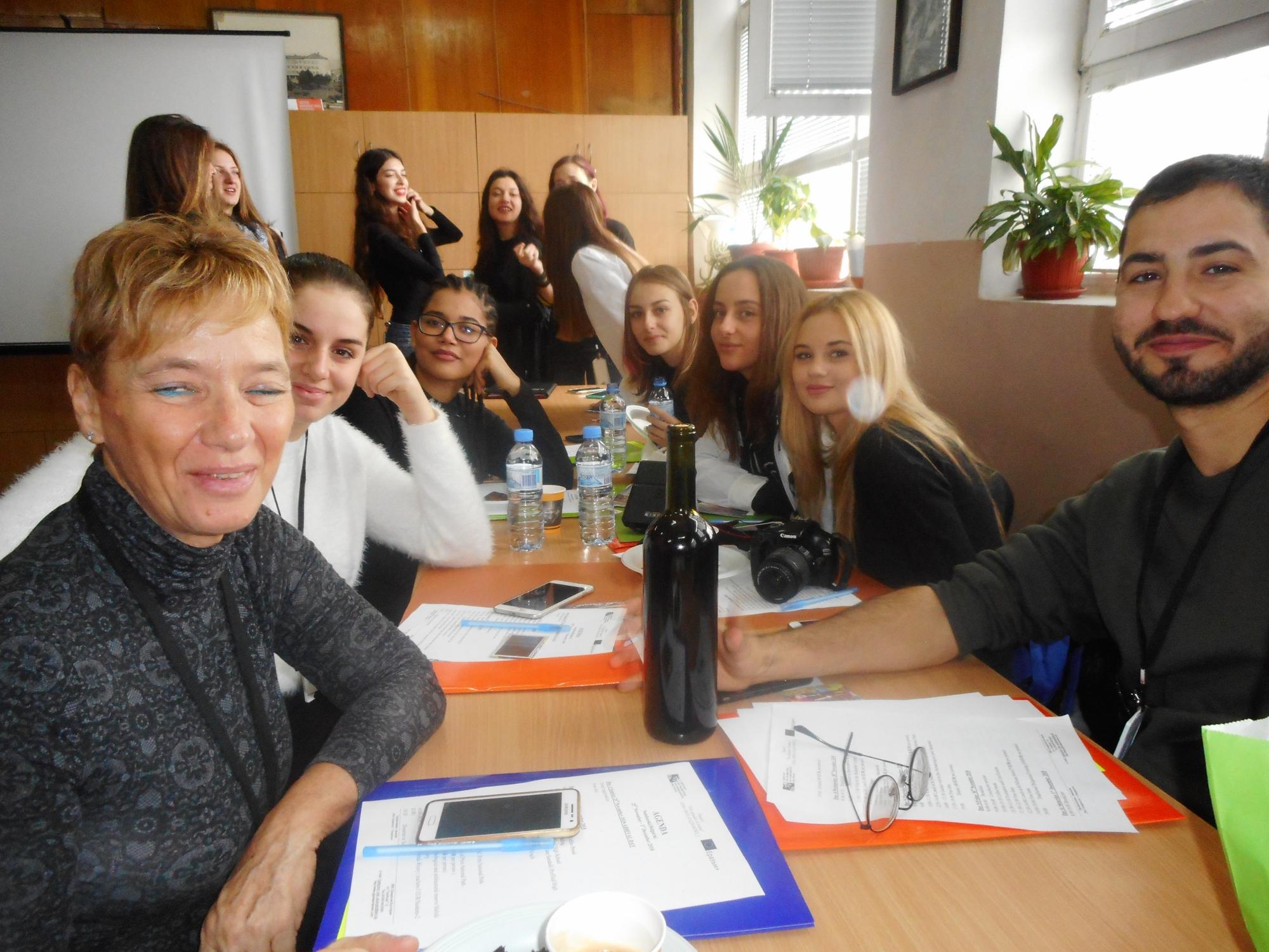 2018.1125-12-02-Sandanski-Bulgarie.04