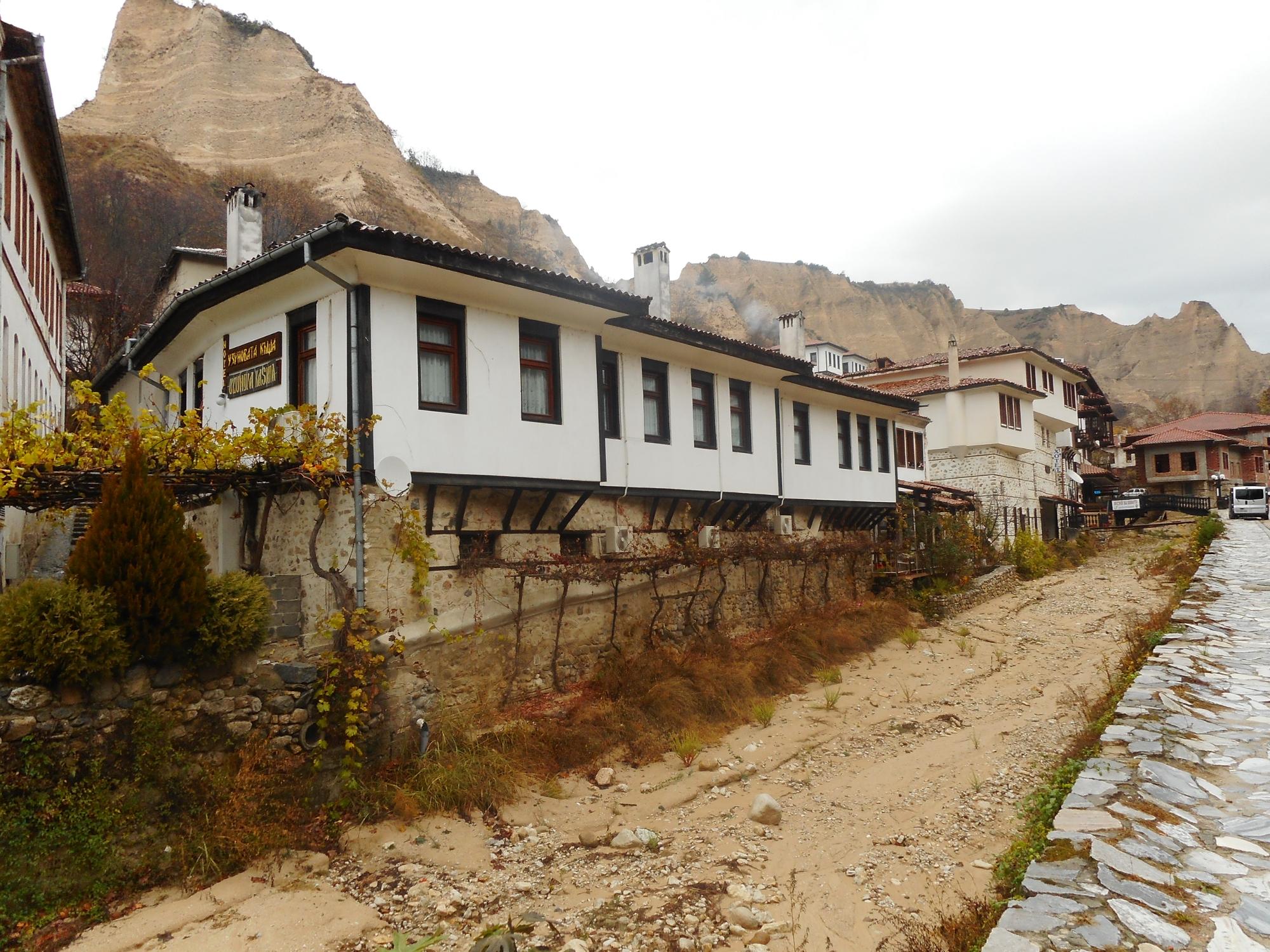 2018.1125-12-02-Sandanski-Bulgarie.15