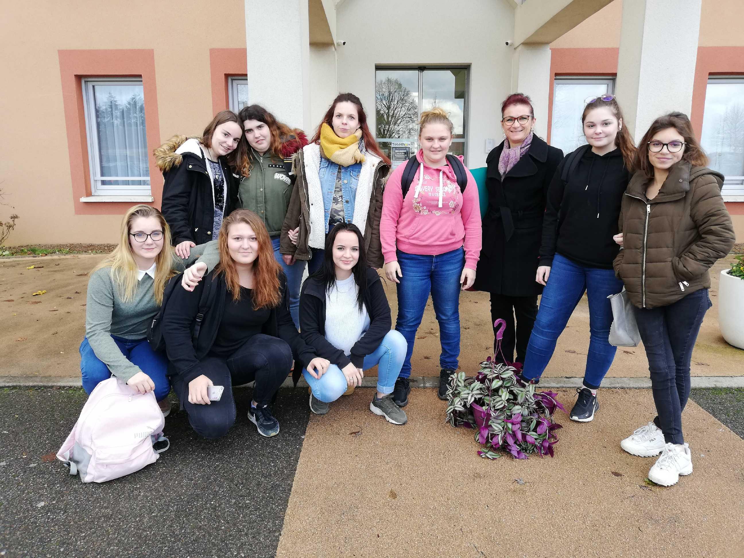 2018.12.04-2nde SAPAT-EHPAD-Varennes-les-Narcy.02