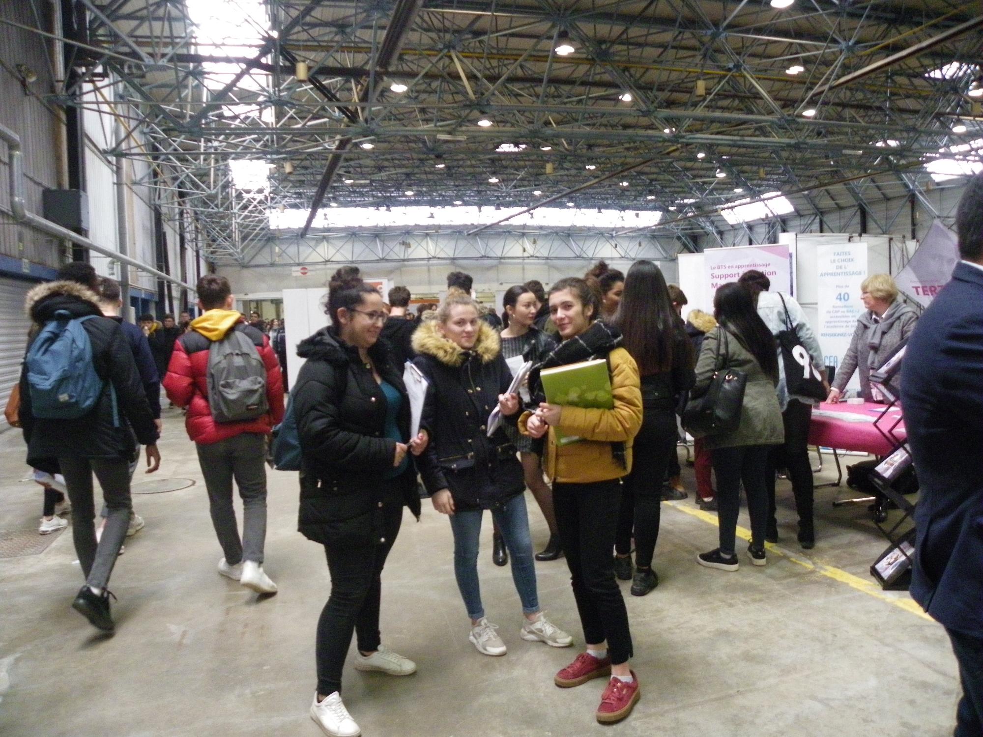 2019.01.17.Salon-métiers-nevers.13