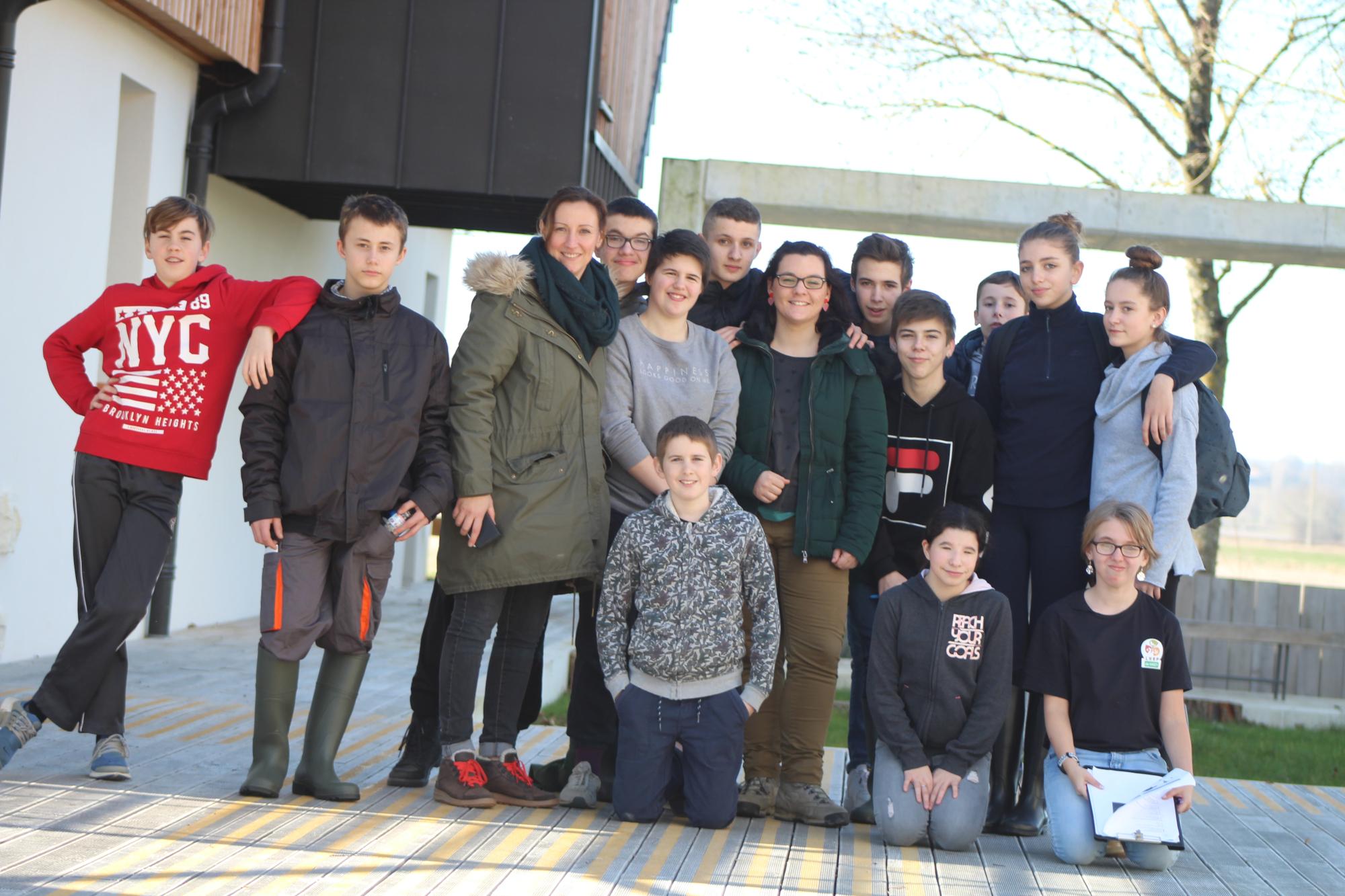 2019.02.14.BTSA2-Loire.05