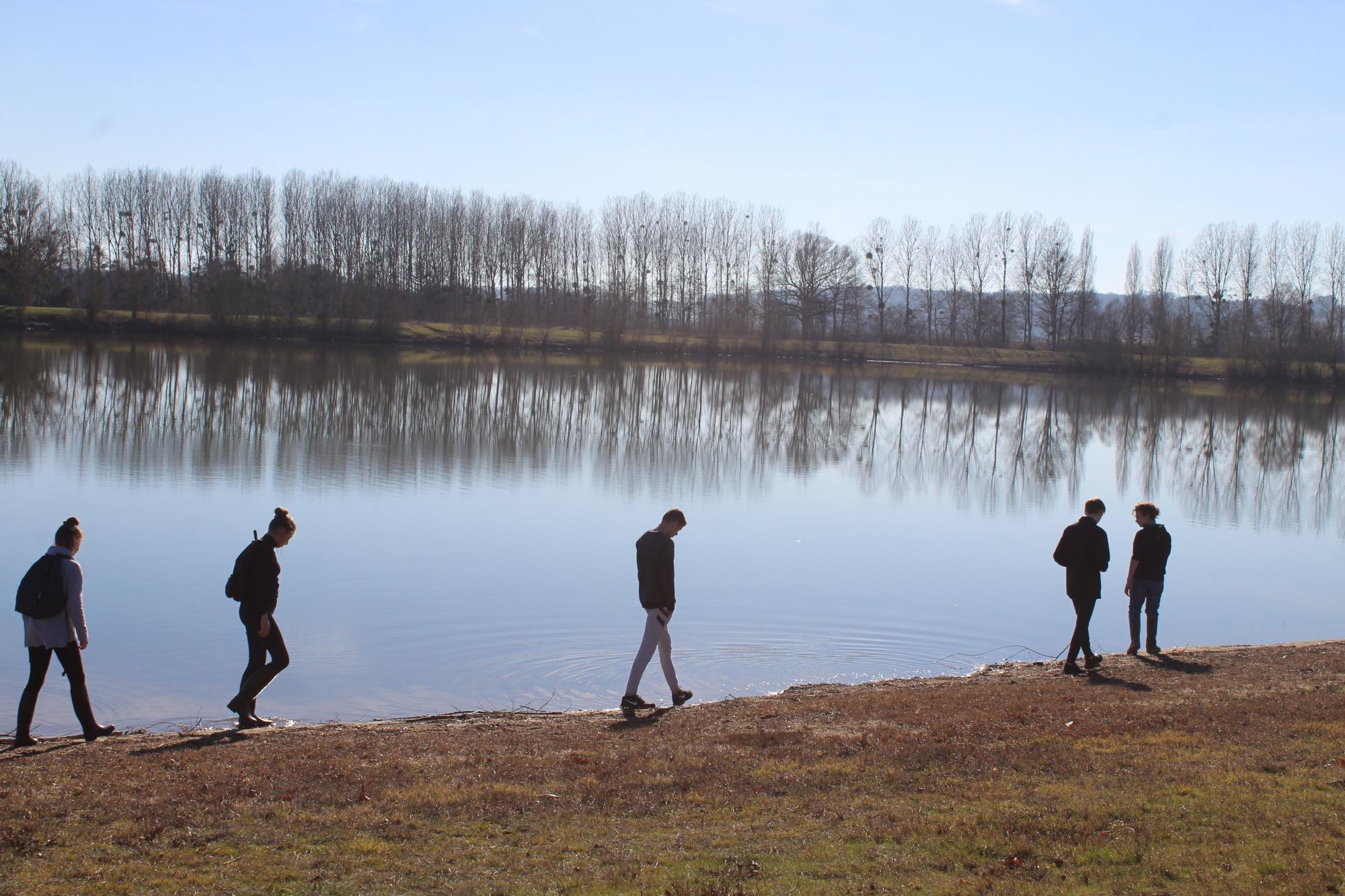 2019.02.14.BTSA2-Loire.15