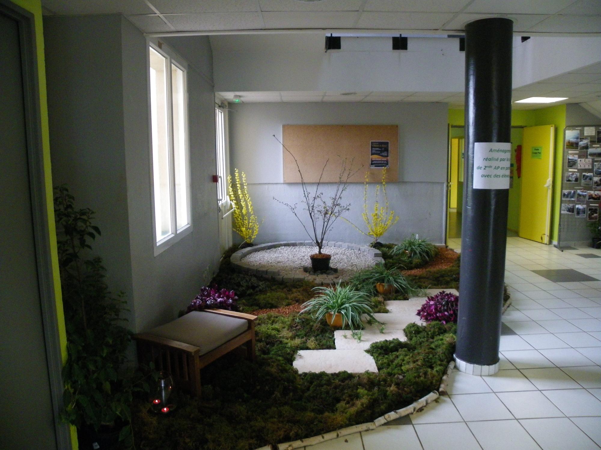 2019.03.09-Portes-ouvertes.03